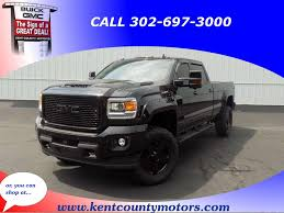 New & Used Cars For Sale In Dover, DE - Kent County Motors Davis Auto Sales Certified Master Dealer In Richmond Va Used Ford F150 Xlt Xtr Supercrew 4x4 Boite De For Sale Les Trucks For Sale In De Willis Chevrolet Cars All About Smithfield Nc Trucks Boykin Motors Craigslist Delaware Owner Open Source User Manual For Sale New Car Models 2019 20 1 Your Service Truck And Utility Crane Needs Las Cruces Nm Ll Buy Used Ford Delaware 800 655 3764 Hino Box Just Bentley Services