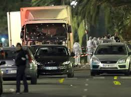 8 New Suspects Arrested In Nice, France, Truck Attack That Killed 86 ... Nice France Attacked On Eve Of Diamond League Monaco Truck Plows Into Crowd At French Bastille Day Celebration In What We Know After Terror Attack Wsjcom Car Hologram Wireframe Style Stock Illustration 483218884 Attack Hero Stopped Killers Rampage By Leaping Lorry And Laticrete Cversations Truck Isis Claims Responsibility For Deadly How The Unfolded 80 Dead Crashes Into Crowd Time Membered Photos Photos Abc News A Harrowing Photo That Dcribes Tragedy Terrorist Kills 84 In Full Video