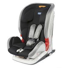 siege auto 123 siège auto rehausseur siège auto pour bébé chicco fr