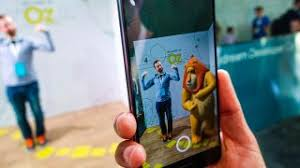 5 reasons iPhone and iPad AR will be transformative in 2017