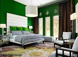 curtains for green walls curtains for green walls beauteous green