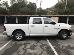 2017 White Dodge Ram 1500 Tradesman Crew Cab Work Truck Street Trucks Picture Of Yellow Dodge Ram Truck With Public Surplus Auction 1475205 Driven To Work Leer Dcc Commercial Topper Topperking 2010 Sport Rt Review Top Speed Best Vans St George Ut Stephen Wade Trucksunique Ford Chevy For Sale New Shows Its Trucks Are Work And Play 2017 1500 Pricing For Edmunds
