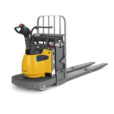 Electric Pallet Truck / Walk-behind / With Rider Platform / Handling ... Easy Rider Speed Bumps Traffic Safety Supplies Monster Motion Pallet Truck Stock Image Image Of Distribution 395853 Raymond 8510 Power Toyota Material Handling German Scania Show Ghost Editorial Photography 1985 Peterbilt 359 Custom Id 25682 1962 Chevrolet C10 Pickup Low Laptop Sleeves By Teemack 2002 Ford Ranger American Styled Low Rider Pick Up Truck In The Fork Lift Association Freightliner Coronado Knight For Euro Simulator 2 V125 Giant 16 Scale Now Available Rough Rc Enclosed End Wajax Hrera Fabricating Inc Cversions