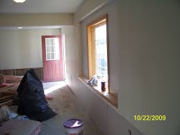 Skip Trowel Plaster Ceiling by Free Contractor Estimates Pro Repairs Water Damaged Ceilings And