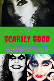 Halloween Express Baton Rouge by Best 25 Scary Costumes For Girls Ideas On Pinterest Scary