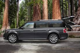 2019 Ford Flex Financing Near Rockwall, TX - Prestige Ford Mary Clark Traveler Rockwall Texas Great Weekend Desnation Moving Company 1960 E Inrstate 30 Tx 75087 Mls 13908175 Cearnalco Inn Of Hotels In American Bobtail Inc Dba Isuzu Trucks Valvoline Instant Oil Change 650 I30 Frontage Rd Ta Truck Service Home Facebook