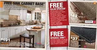 american woodmark cabinets prices honey oak cabinet by kraftmaid
