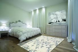 chambre grise et mauve gallery of chambre grise et mauve chambre parme et blanc