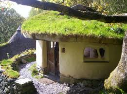 89 Best Cob House Dreams Images On Pinterest | Plant Nursery ... Cob House Plans For Sale Pdf Build Sbystep Guide Houses Design Yurt Floor Plan More Complex Than We Would Ever Get Into But Cobhouses0245_ojpg A Place Where You Can Learn About Natural And Sustainable Building Interior Ideas 99 Stunning Photos 4 Home Designs Best Stesyllabus Cob House Plans The Handsculpted How To Build A Plan Kevin Mccabe Mccabecob Twitter Large Uk Grand Youtube 1920 Best Architecture Inspiration Images On Pinterest