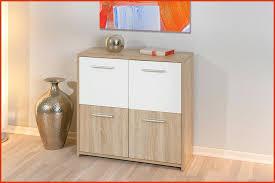 meuble cuisine 3 portes petit meuble de salon unique petit meuble bas salon meuble bas