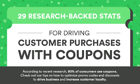 Villager Coupons And 63 Stats In 2019 - Villager Coupons 25 Off Bob Evans Fathers Day Coupon2019 Discount Tire Store Wichita Falls Tx The Onic Nz Coupon Code Tony Robbins Mastering Influence Promo Fansedge Coupons 80 Boost Mobile Coupons Promo Codes 8 Cash Back Grabbens Twitter Where To Buy Bob Evans Usage 2018 Discounts Printable For July 2019 Journal Sentinel Pinned March 19th Second Entree 50 Off Second Breakfast October Aventura Clothing Bobevans Com Feedback Viago Discount A Kids Meal