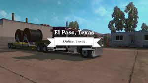 American Truck Simulator - El Paso (Texas) To Dallas (Texas) - YouTube Used 2016 Intertional Lonestar Sleeper In Dallas Tx Truck Wreck Lawyers Of 1800truwreck Analyze The 2018 Ford F150 Xl Rwd For Sale In F42382 New Freightliner M2 106 At Premier Group Serving Usa Classic Kenworth W900 Semitrailer Editorial Image Builders Firstsource Rays Photos Dump Trucks Saleporter Sales Houston Cowboys Help Fix Up Texas Fire Station Fordtruckscom F52230 Gats Show 2017 Gallery Cartoys Rush Center Dealership Yardtrucksalescom 3yard For