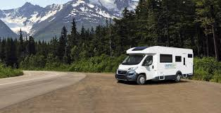 Hire A Motorhome UK | CamperRent UK | Home Nky Rv Rental Inc Reviews Rentals Outdoorsy Truck 30 5th Wheel Rv Canada For Sale Dealers Dealerships Parts Accsories Car Gonorth Renters Orientation Youtube Euro Star Apollo Motorhome Holidays In Australia 3 Berth Camper Indie Worldwide Vacationland Cruise America Standard Model Tampa Florida Free Unlimited Miles And Welcome To Denver Call Now 3035205118