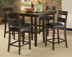 Walmart Dining Room Tables And Chairs by 100 Metal Dining Chairs Walmart Chair Black Metal Dining