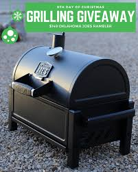 12 Days Of Christmas Grilling Giveaway | Girls Can Grill Lucky Brand Official Men Womens Fashion 10 Off Freggies Coupons Promo Discount Codes Fast Guys Delivery Fastguysfd Twitter 2 1 Pit Bbq And Catering Home Facebook 12 Days Of Christmas Grilling Giveaway Girls Can Grill Mad Scientist Youtube Dont Get Burned 5 Secrets For Grilling The Perfect Burger Source Deep Warehouse Discounts Milled Genesis Ii S335 Gas Series Sales On Outdoor Kitchens Smokers More Save Big Grills Outdoorkitchens
