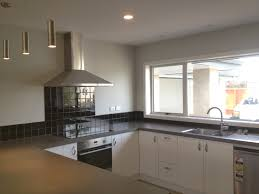 Extraordinary Kitchen Idea U Shaped Remodel Design Decor Ideas Amusing Designs With White Cabinet Along Gray