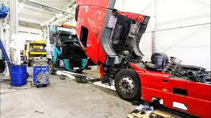 Semi-Truck Repair Services And Cost In Las Vegas NV | Aone Mobile ... Arlington Auto Truck Repair Dans And Mobile Mechanic Semi In Wyoming Mi West Michigan Youtube I95 Portland To Portsmouth Heavy York Lancaster Pa Services Transmission Orlando Diesel Road Service Sacramento Ca Affordable Nashville I24 I40 I65 Refrigeration Inrstate Tremton Ut 23086735 X Po Box 291003 Denver Co 80229 Ypcom Repairs
