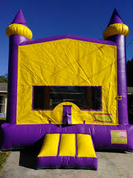 Bounce Houses Inflatable Slides Rental Kissimmee Orlando Poinciana ... Monster Truck Bounce House Jump Houses Dallas Rental Austin Rentals Introducing The Combo Water Slide Houston Sky High Party The Patriot Inflatable Whiteford Contractor Equip Powered Dump Trailers 40 Container Bounce Houses Doral Comobo Disco Dome Bouncy Castle For Sale Trex Obstacle