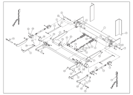100 Intercon Truck Idler Arm Assembly Diagram Great Installation Of Wiring Diagram