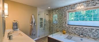 Bathroom Renovation Fairfax Va by Kitchen Remodeling Northern Virginia Va Kitchen U0026 Bath
