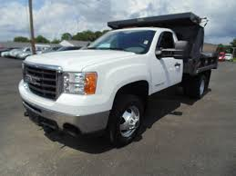 2010 Used GMC Sierra 3500HD Work Truck At Dave Delaney's Columbia ... 2019 Gmc Sierra First Look New Truck Pushes Past Silverado With 42017 2018 Sierra Rally Truck Hood Racing Vinyl Used 2014 1500 Base Rwd For Sale In Pauls Valley Ok In Hammond New For Near Baton 2010 3500hd Work At Dave Delaneys Columbia Day 2016 All Terrain Trucks Premium Grade Lineup Of Talk Preowned 2008 2500hd Regular Cab Wahoo First Drive Review Gms Expensive Body Equipment Inc Providing Equipment Msa Retro Design Motsports Authority