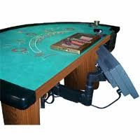 Vesa Desk Mount Arm by Casino Arm For Roulette Gaming Table 7020 Vesa Desk Mount