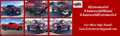 Salvage Cars For Sale Miami, FL | Rebuilt & Repairable Vehicles ... This Unofficial 2015 Chevy Colorado Zr2 Is Your Cheap Miniford Raptor Truck And Salvage Equipment Auction Schultz Auctioneers Landmark Salvage Repairable 2012 Dodge Ram 3500 Wrecker Youtube Auto Harrison Arkansas Tennison Sales Nice Ford 2017 2016 F250 No Reserve Super Duty F Used Cars South Shore Ky Trucks Sperry 2010 F150 Xlt Rebuildable 4x4 Crew Cab Tracks Right Track Systems Int Ebay 2018 Gmc Sierra 1500 Slt 177618 53l 05 Ram Srt10 Commemorative Edition Light Hit