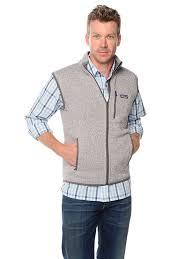 patagonia men u0027s sweater vest style 25880