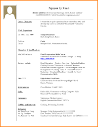 Writing Work Experience On Resume - 7 Tips For Writing The ... Rumescvs References And Cover Letters Carson College Of Associate Producer Resume Samples Templates Visualcv The Best 2019 Food Service Resume Example Guide 6892199 7step Guide To Make Your Data Science Pop Springboard Blog How To Write An Insurance Tips Examples Staterequirement 910 Experience Section Examples Crystalrayorg Free You Can Download Quickly Novorsum Five Good Apps For Job Seekers Techrepublic Technical Skills Include Them On A