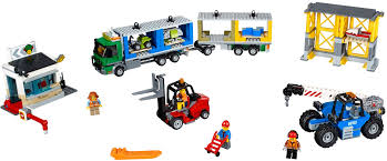 2017 | Tagged 'Cargo' | Brickset: LEGO Set Guide And Database 2017 Tagged Cargo Brickset Lego Set Guide And Database 60183 Heavy Transport City Brickbuilder Australia Lego 60052 Train Cow Crane Truck Forklift Track Remote Search Farmers Delivery Truck Itructions 3221 How To Build A This Is From The Series Amazoncom Toys Games Chima Crocodile Legend Beast Play Set Walmartcom Jangbricks Reviews Mocs Garbage 4432 Terminal Toy Building 60022 Review Future City Cargo Lego Legocity Conceptcar Legoland