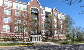 100 Residences At Forest Park Illinois Homes For Sale