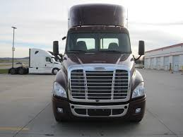 2018 Freightliner Cascadia 125, Oak Creek WI - 5001940507 ... Diesel Bombers Trucks 2004 Chevy Silverado 8lug Magazine Wi Squad Picss Most Recent Flickr Photos Picssr Square Bale Handling Feeding Hydrabeds Burnett Wisconsin Wikipedia Boucher Chevrolet In Waukesha Milwaukee Brookfield 2002 Intertional 4700 Truck Country Badger Center New Used Car Suv And Dealer 2018 Western Star 4900fa Oak Creek 5000833581 Freightliner 114sd 5002048839 Paper Wwwfcocrvorg