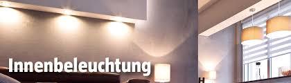 innenbeleuchtung deckenlen bis zur bürobeleuchtung