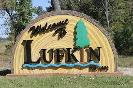 Lufkin, Texas - Wikipedia Borger Isd Benefits From Vironmental Lawsuit Ktrecom Lufkin Texas Party Bus First Class Tours Transportation Services 120 Tiny House Designs And Decorating Ideas Houses Img_1397q02px1 Back To School 201718 Angelina County Photographs 1930s Digital Rources Shop Houstonreadercom
