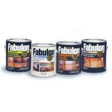 fabulon floor finish logo related keywords suggestions fabulon