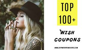 Promo Code For Shipping On Wish - Popeyes Columbia Mo Coupons Shoe Dazel Walmart Baby Coupons Bellinis Clifton Park Coupon Jiffy Lube Cinnati Shoedazzle Summer Sale Get Your First Style For Only 10 Wix Promo Code 20 Off With This Coupon July 2019 Guess Com Promo Code Amazoncom Music Gift Card Harveys Sale Ends Great Deal Shopkins Dazzle Playset Only 1299 Tutuapp Vip Costco Online Free Shipping Ulta Fgrances Randy Fox Discount Travelodge Codes Dermaclara Popeyes Family Meals Jersey Mike Shoedazzle Coupons And Codes