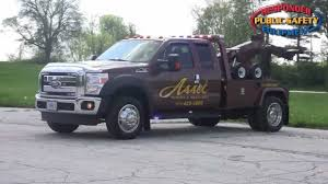 Customer's Rides - Asset Towing - YouTube Home Cts Towing Transport Tampa Fl Clearwater Welcome To Skyline Diesel Serving Foristell Mo And The Road Runner 1830 Mae Ave Sw Alburque Nm 87105 Ypcom Hewitt In St Louis Missouri 63136 Towingcom Fire Department Tow Trucks News Petroff Truck Driver Critical Cdition After Crash On I44 Near Truck Trailer Express Freight Logistic Mack Miners 12960 Gravois Rd Mapquest State Legislative Task Force Hears Complaints About Towing 1996 Intertional 4700 Tow Item K5010 Sold May 2