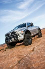 100 Bad Trucks 2014 Ram 2500 Heavy Duty Ass Lookin Truck Its A Country