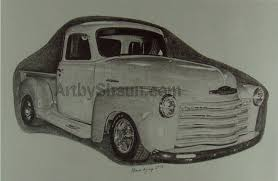 Page Title Classic Parts 52 Chevy Truck Old School Thread Your Favorite Type Year Of 34 Ton By Classic Collision Custom Chevrolet Cars Pinterest Pickups 54 Chevy Truck And Old Carded 2013 Hot Wheels Chevy End 342018 1015 Am L The Muppets Toys Games Bricks Trucks Cmw Lenny Giambalvos 1952 Is Built Around Family Values Pickup Busted Knuckles Photo Image Gallery Industries On Twitter Nick Menke Huntington Beach Ca Hot Wheels Classics Series 3 Truck 630 Red 0008885 Mcacn 3600 Rollections