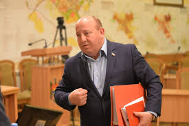 100 Corduneanu Curtea Constituional A Validat Mandatul Noului Deputat N