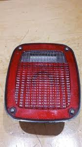 TRAILER LIGHTS GROTE 5371-76 0R 150206C TRUCK 5 WIDE ANGLED BRACKET ... Grote 7616 Orange Revolving Warning Light Saew3386 Ccr Industrial 1999 2012 Ford Box Van Truck Cutaway Trailer Tail Lights New Factory Releases New Led Lighting Family 5 4009 Grolite Amber Lens Truck Semi Reflector Center Amazoncom 77363 Yellow Oval Strobe Lights Automotive Industries Guardian Smart Trailer System In Trailers And 47963 Micronova Clearance Marker 47972 Red 534933 Supernova Surface Mount Side Turn Grote 537176 0r 150206c Wide Angled Bracket 2 4 Grommets For 412 Id 91740 Joseph Fazzio