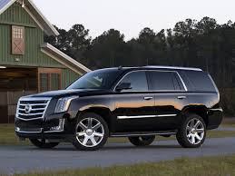 Cadillac Truck 2015 HD Wallpaper, Background Images Incredible Cadillac Truck 94 Among Vehicles To Buy With 2013 Escalade Ext Reviews And Rating Motortrend 2019 Exterior Car Release 2002 Fuel Infection Used 2010 For Sale Cargurus 2015 On 26inch Dub Baller Wheels Luv The Black Junkyard Crawl 1951 Series 86 Police Hot Rod Network Preowned Jacksonville Fl Orlando Crawling From The Wreckage 2006 Srx Go Figure Information Another Dream Car Not This Tricked Out Suv Esv