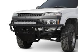 100 Front Bumpers For Trucks Shop Chevy Colorado At ADD