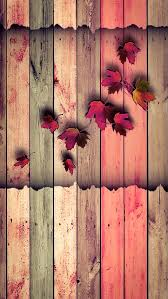 Pin By Forever Happy On Autumn Colors