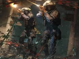 siege test rainbow six siege closed beta test gets extended until october 4