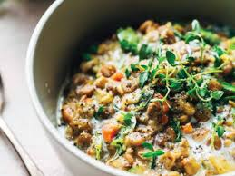 cuisine high 9 high protein meals that are easy to self