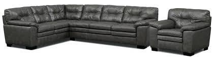 Valley City Furniture Value City Furniture Living Room Sets Value