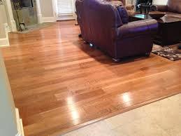 Flooring Liquidators Tyler Tx by Before U0026 After Gallery East Texas Floors Tile Installation