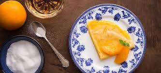 top 5 weinempfehlungen zu crêpe suzette falstaff