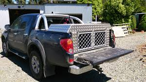 Ute Crates And Canopies | FeralForge Amazoncom Solution Series Double Door Folding Metal Dog Crate For Five Of The Best Cars And Trucks To Buy If You Want Run With Crates Trucks General Chat Gun Forum 2013 Free Standing Kennel Boxes Specialty Items Hpi Custom Made For Toyota Sienna Cool Pinterest Houses Leonard Buildings Truck Accsories Condos Hunting Rig Picturestrucks 4wheelers Etc Biggahoundsmencom Gunner Kennels The 500 Worth Every Penny Gearjunkie Get My Point Llc Honeycomb Box Dog Box Dogs Dogs Living Birddogs How We Roll Ivoiregion